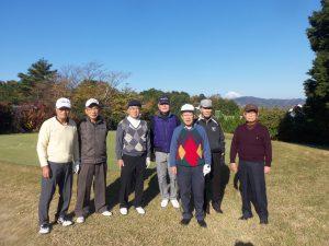 2016-12-0239kai-golf